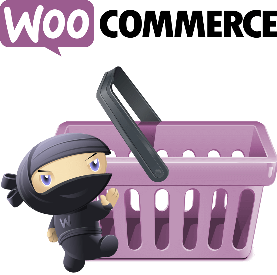 WooCommerce-cart
